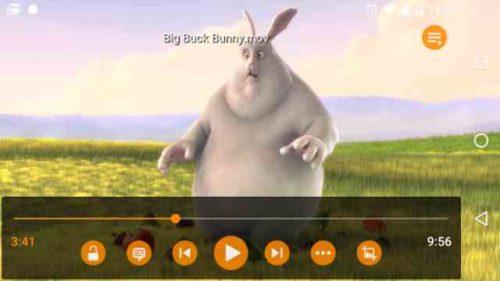 Android i video non si vedono ecco come riprodurre tutti i formati