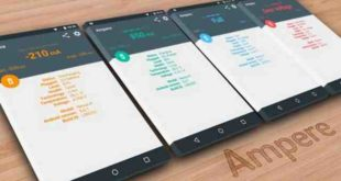 Carica veloce batteria su tutti telefoni Android senza Root