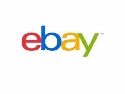 Ebay Cancellare feedback negativi