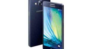 Galaxy A7 2017 scheda tecnica e prezzo nuovo Samsung