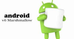 Galaxy Note 4 diventa caldo dopo aggiornamento Android 6.0.1