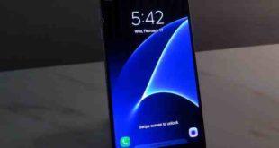 Samsung Galaxy S8 il prezzo e la scheda tecnica