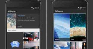 Google Apps Pixel Download installazione sul telefono
