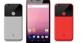 Google Pixel Hard reset come cancellare il telefono Android