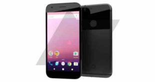 Google Pixel XL Hard reset cancellare telefono e risolvere errori