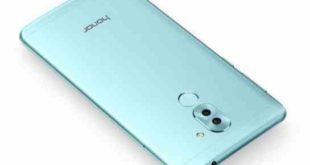 Huawei Honor 6X prezzo tutti i modelli caratteristiche tecniche