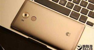 Huawei Mate 9 prezzo Quanto costa il Mate 9 che sostiyuisce il Note 7