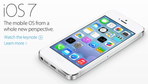 IPhone 7 Sim Free come sbandizzare telefono Americano