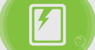 Samsung Galaxy Disabilitare Carica rapida batteria