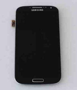 Galaxy S7 Schermo nero non si accende