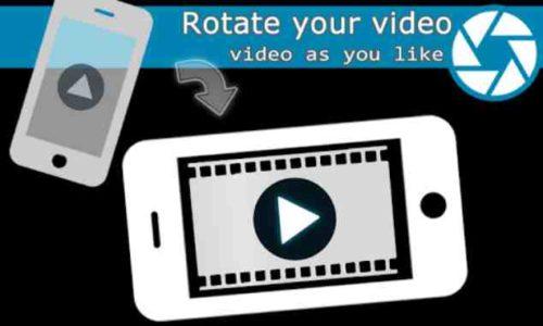 Galaxy S7 come girare video registrati