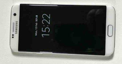 Galaxy S7 come visualizzare data e ora sulla home del telefono