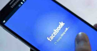 Galaxy S7 non si collega a Facebook