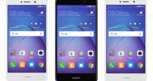 Huawei Mate 9 Lite Anteprima ottime caratteristiche e prezzo