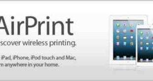 Iphone 7 stampare sms Guida e istruzioni