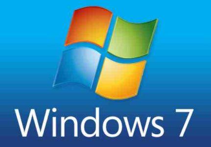 Manuale Windows 7 Istruzioni italiano Pdf