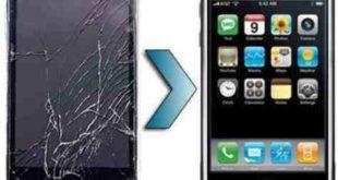Quanto costa cambiare lo schermo iPhone
