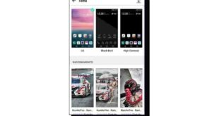 Scopri le novita' Android 7 su smartphone e tablet