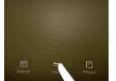 Huawei P9 come rispondere a una seconda telefonata mentre si sta parlando