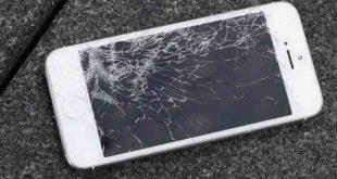 iPhone 7 quanto costa riparare il telefono