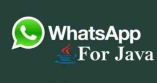 Installare Whatsapp su vecchi telefoni Nokia Samsung