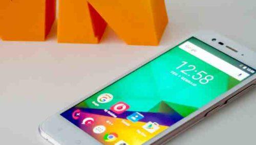 Manuale Duso Vodafone Smart Prime 7 Istruzioni Pdf italiano