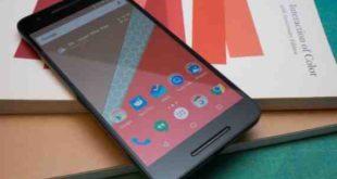 Nexus 6P si spegne con carica batteria residua Il problema è hardware o software approfondiamo se il problema è di Google o di Huawei