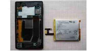 Quanto dura la batteria del telefono vita media