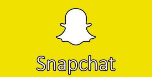Snapchat Galaxy S7 come fare installazione