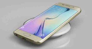 Galaxy S6 quanto costa cambiare display Galaxy