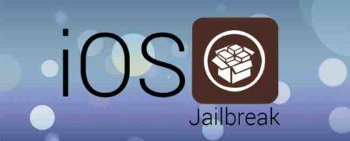 Jailbreak iOS 10.2 iPhone 6S 6S Plus SE 6 5S guida