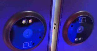 Nokia 8 fa paura al Galaxy S8 Huawei P10 e iPhone 8