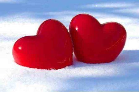 Regalo perfetto San Valentino spendendo poco