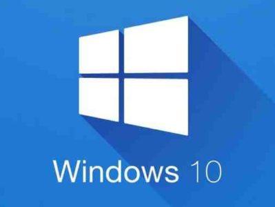Windows 10 gratis Adesso legale ecco come fare