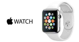 Come trovare iPhone con Apple Watch
