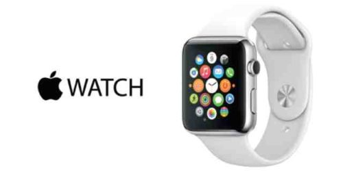Come trovare iPhone con Apple Watch