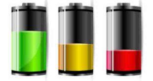 Batteria come NON ricaricarle calibrare batteria