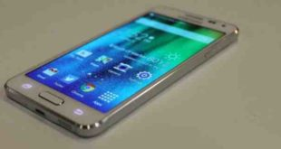 Collegare Galaxy S6 alla televisione TV streaming