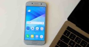 Galaxy A3 2017 Come usare smartphone Screenshot come salvare la schermata