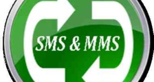 Huawei P8 Lite 2017 non invia ricevere messaggi SMS o MMS