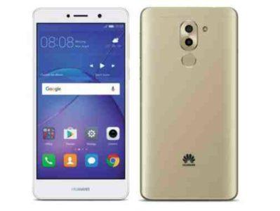 Huawei GR5 2017 Honor 6X la scheda tecnica e le istruzioni uso Pdf del telefono Android