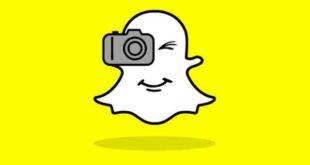 Snapchat Screenshot Come faccio a vederlo