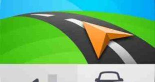 Sygic GPS Apk Navigazione mappe TomTom e Sygic