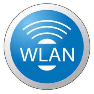 Windows 10 Nessun accesso Internet con W-Lan