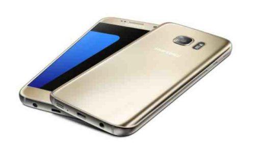 Galaxy S7 Aumentare durata batteria Android 7