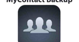 Galaxy S7 come unire contatti duplicati