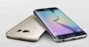 Galaxy S7 problemi dopo aggiornamento Android 7