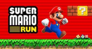 Support Code 804-5100 errore Super Mario