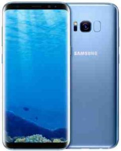 Galaxy S8 non si accende scopri cosa fare