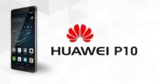 Huawei P10 usarlo come power bank